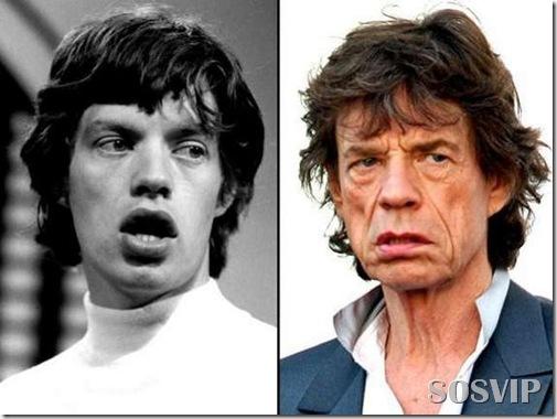 rock-starts-aging-celebridades cabelos.jpg