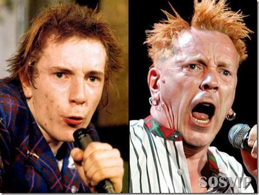 rock-starts-aging-celebridades cabelos.jpg (3)