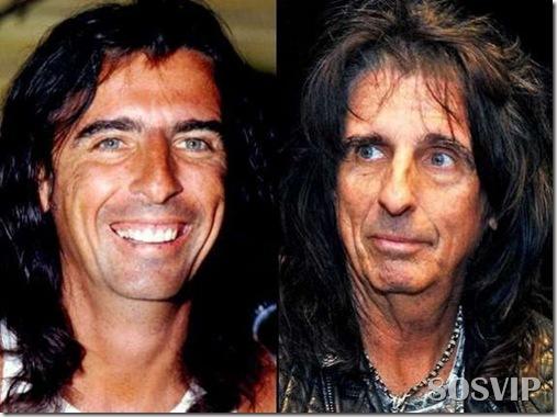 rock-starts-aging-celebridades cabelos.jpg (4)