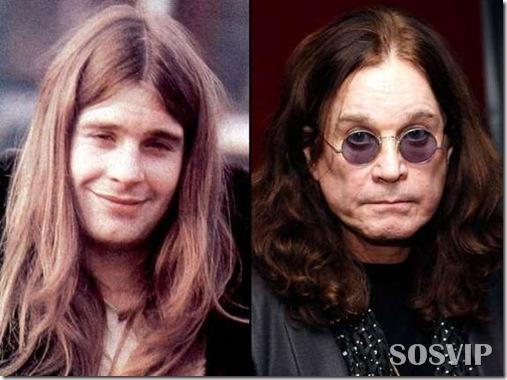 rock-starts-aging-celebridades cabelos.jpg (6)