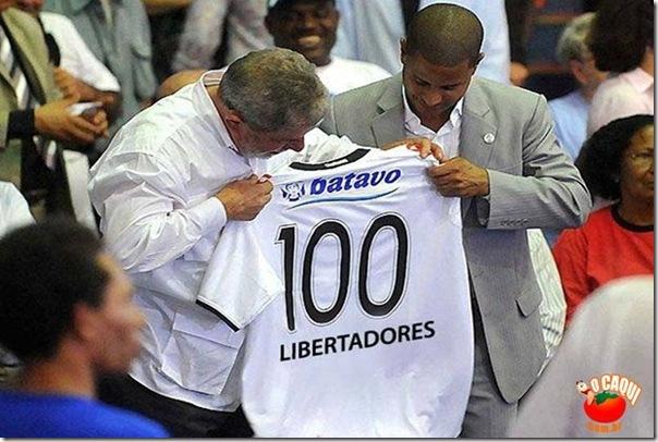 Corinthians Centenada centenario.jpg