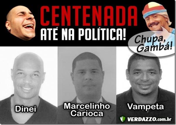 Corinthians Centenada centenario.jpg (1)