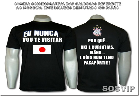 Corinthians Centenada centenario.jpg (8)