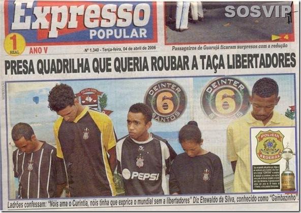 Corinthians Centenada centenario.jpg (4)