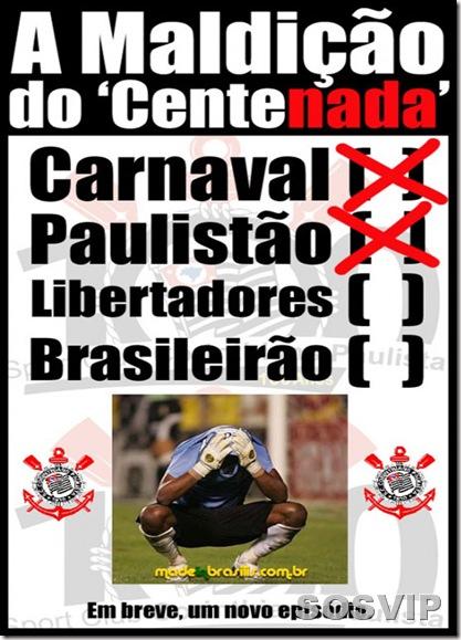 Corinthians Centenada centenario.jpg (5)
