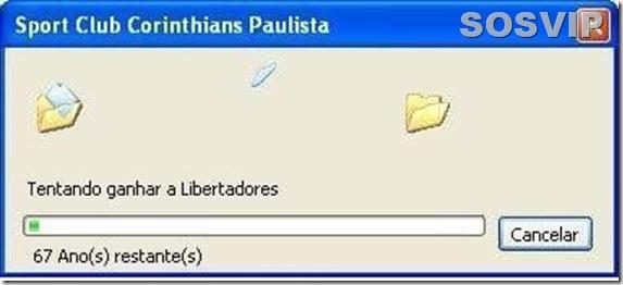 Corinthians Centenada centenario.jpg (6)