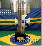 Taca-campeao-brasileiro