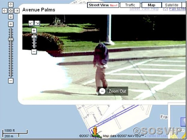 Flagras Google Street View fail.jpg (6)