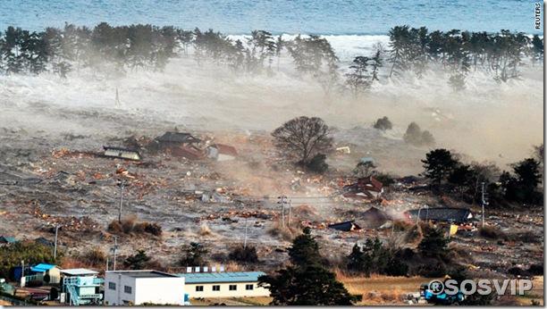 Tsunami Japao Terremoto.jpg (3)