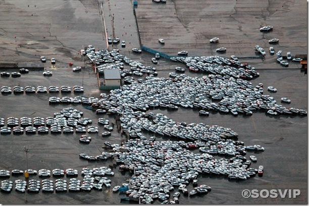 Tsunami Japao Terremoto.jpg (7)