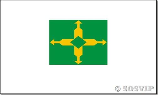 bandeira_brasilia