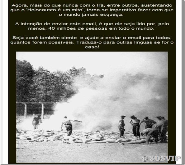 Holocausto Hitler 8