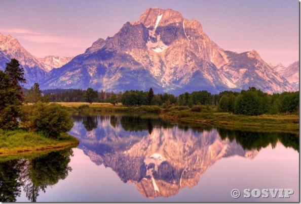 Lugares belos belas paisagens lindas (35)
