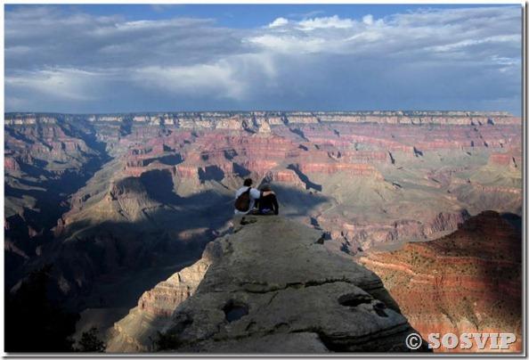 Lugares belos belas paisagens lindas (26)