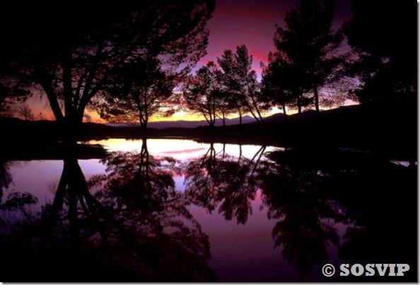 Lugares belos belas paisagens lindas (2)