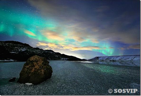 Lugares belos belas paisagens lindas (20)