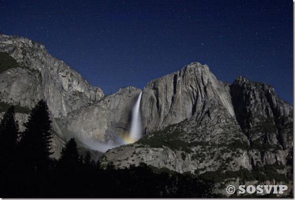 Lugares belos belas paisagens lindas (23)