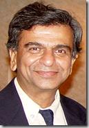Prakash Mody