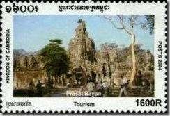 2004Bayon