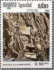1986 sc 677-683 buddha