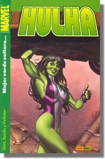 Hulka1