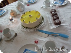 2010_0329blog-photos0037