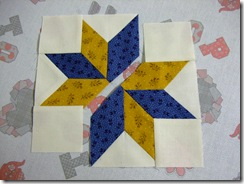 2009_0319blog-photos0054
