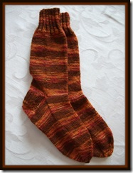 Socken1