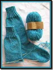 Socken2