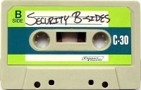 bsides