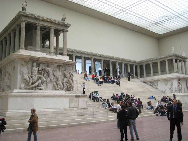 pergamon altar.jpg
