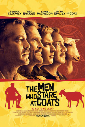 Men-Who-Stare-At-Goats-OS-300.jpg