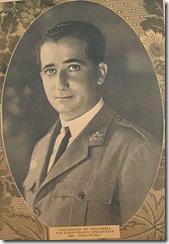 240px-RAMON_FRANCO_AÑO_1926