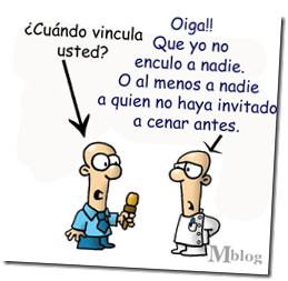 vincular