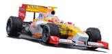 renault_2009-R29-Formula-1-Car-004_1 copia