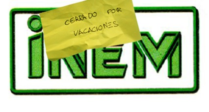 200803101453inem_logo copia