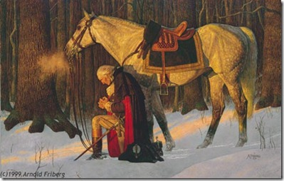 george-washington-prayer