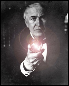thomas-edison-lightbulb-5000-tries-idea-girl-consulting