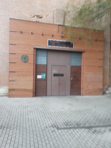 Teatro La Galera