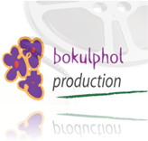 bokulphol_logo_final