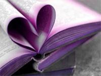 Любите книгу - источник знаний
