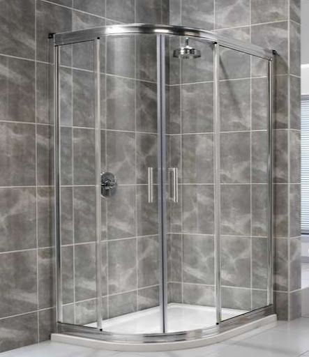 Shower Bath Design Ideas Picture
