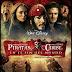 Ver Película Piratas del Caribe: En el Fin Del Mundo Online Gratis (2007)