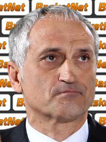 Pancotto: «Avellino, non sottovalutare Biella!»
