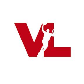 Gruppo cinese interessato a Victoria Libertas Pesaro