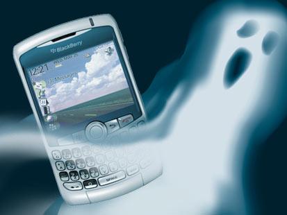 手机的危害