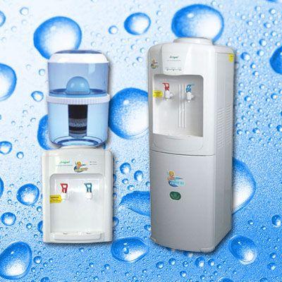 饮水机安全吗?| jiaren.org