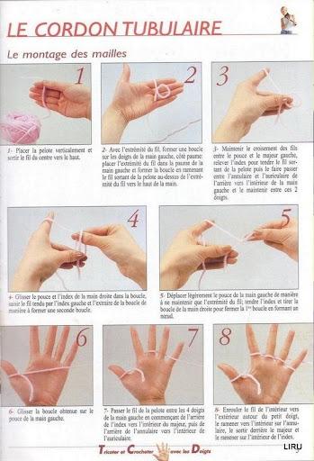 أصابع يديك ... مابها من أسرار   - صفحة 4 Puntos%20y%20muestras%20%2046