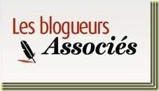 Blogueurs%2Bassoci%C3%A9s_thumb_thumb