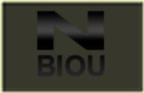nbiou_logo